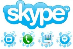 skype-tips-tricks